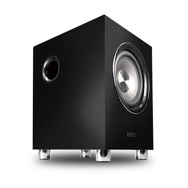 〈SEEHOT〉Bar Max專用6.5吋重低音喇叭  (Bass Max)