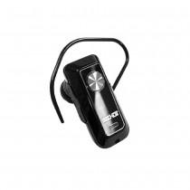 〈SEEHOT〉V3.0 mini 藍牙耳機(SBH-2508)