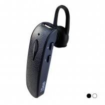 〈iSee 〉藍芽5.0單耳式音樂藍牙耳機 (IBH-2608)