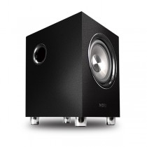 〈SEEHOT〉Bar Max+ 專用6.5吋重低音喇叭  (Bass Max)